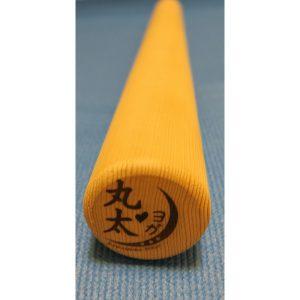 maruta-yoga_hinoki1_1