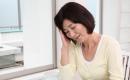 【試して!】更年期障害で起こる股関節痛の原因と対処法