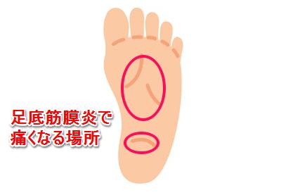 asiura01