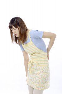 apron_female_jpg 008
