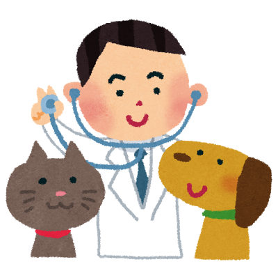 pet_doctor